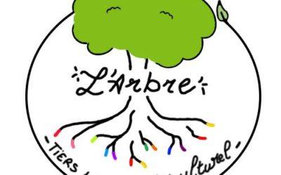 Je parraine un arbre ! par L'Arbre – Tiers-Lieu Agri-Culturel –