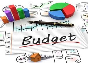 Le conseil municipal a adopté le budget primitif le 15 avril 2021